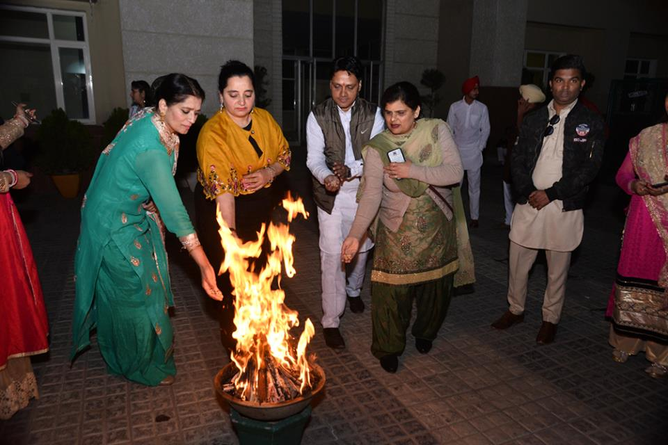upload/Lohri-Celebratio-Saffron-Public-School.jpg